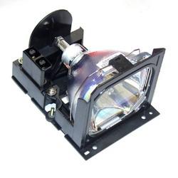 Лампа для проектора Mitsubishi VLT-PX1LP VLT-PX1LP