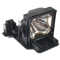 SP-LAMP-012 SP-LAMP-012