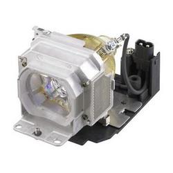 Лампа для проектора Sony LMP-E190