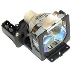 Лампа для проектора Mitsubishi VLT-XL550LP
