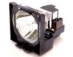 Лампа для проектора Sanyo LMP-24