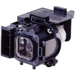 Лампа для проектора NEC VT80LP