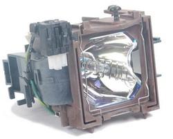 SP-LAMP-017 SP-LAMP-017