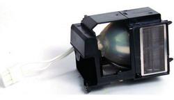 Лампа для проектора InFocus SP-LAMP-018