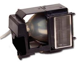 SP-LAMP-009 SP-LAMP-009