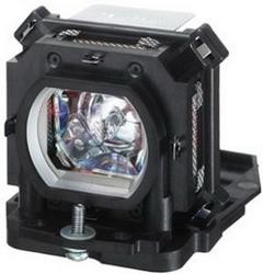 Лампа для проектора Panasonic ET-LAP1