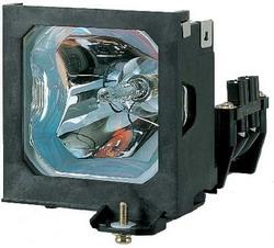 Лампа для проектора Panasonic ET-LA735
