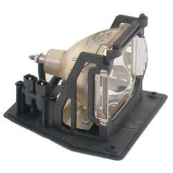 LAMP-031 LAMP-031