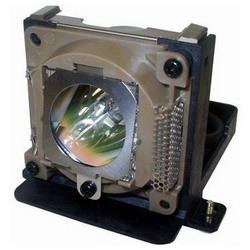 Лампа для проектора BenQ 5J.Y1C05.001