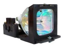Лампа для проектора Epson ELPLP01