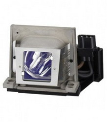 Лампа для проектора Mitsubishi VLT-SD105LP