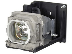 VLT-HC5000LP VLT-HC5000LP