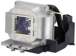 Лампа для проектора Mitsubishi VLT-XD510LP