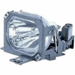 Лампа для проектора Sanyo LMP-91