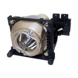 Лампа для проектора BenQ 60.J2104.CG1