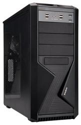 Корпус Zalman Z9 Black Z9