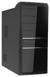 TSAA-059 450W Black/silver TSAA-059-FX450