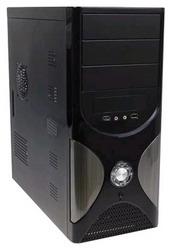 Q3340-A2 500W Black Q3340-A2 500W