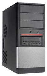 LC316-22 500W Black/silver 316-22 500W