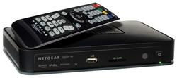 NTV550 NTV550-100PES