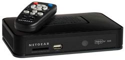 NTV350 NTV350-100PES