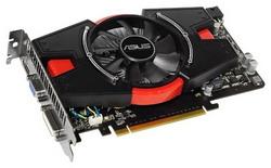 GeForce GTS 450 810Mhz PCI-E 2.0 1024Mb 3608Mhz 128 bit DVI HDMI HDCP ENGTS450/DI/1GD5
