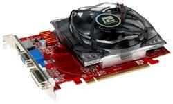 Radeon HD 5670 775Mhz PCI-E 2.1 1024Mb 1334Mhz 128 bit DVI HDMI HDCP AX5670 1GBK3-H