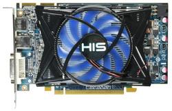 Radeon HD 5750 700Mhz PCI-E 2.0 1024Mb 4000Mhz 128 bit DVI HDMI HDCP H575FNS1GDB