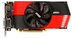 Radeon HD 6850 820Mhz PCI-E 2.1 1024Mb 4400Mhz 256 bit 2xDVI HDMI HDCP R6850-PM2D1GD5/OC