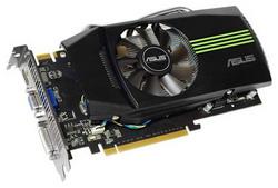 GeForce GTS 450 850Mhz PCI-E 2.0 1024Mb 3800Mhz 128 bit DVI HDMI HDCP ENGTS450 DC OC/DI/1GD5