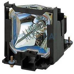 Лампа для проектора Panasonic ET-LAM1