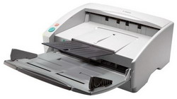 Сканер Canon DR-6030C