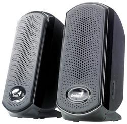 SP-U110 Black SP-U110