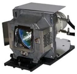 Лампа для проектора InFocus SP-LAMP-061