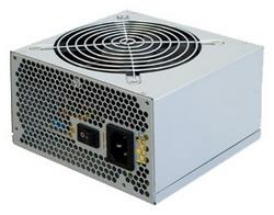 CTG-500-80P 500W CTG-500-80P