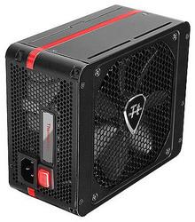 Блок питания Thermaltake Toughpower Grand 650W
