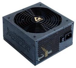 BPS-1200C 1200W BPS-1200C