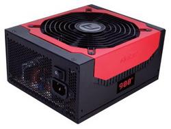 HCG-900 900W HCG-900