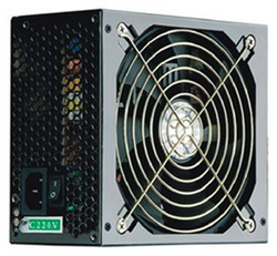 ATX-650-6065 650W ATX-650-6065