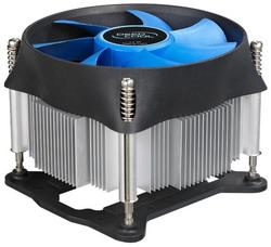 Вентилятор Deepcool THETA 31 PWM THETA 31 PWM