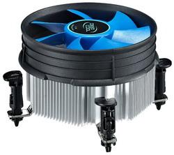 Вентилятор Deepcool THETA 21 PWM