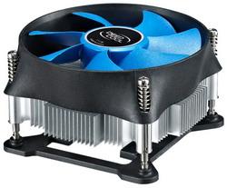Вентилятор Deepcool THETA 15 PWM