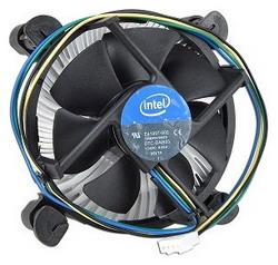 Вентилятор Intel E41997-002 E41997-002