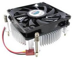 Вентилятор Cooler Master DP6-8E5SB-PL-GP DP6-8E5SB-PL-GP