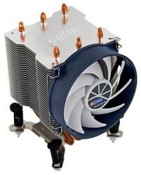 Вентилятор Titan TTC-NK35TZ/RPW TTC-NK35TZ/RPW