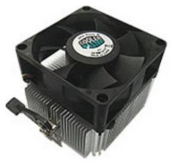Вентилятор Cooler Master DK9-7G52A-0L-GP DK9-7G52A-0L-GP