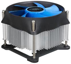 Вентилятор Deepcool THETA 20 PWM THETA 20 PWM