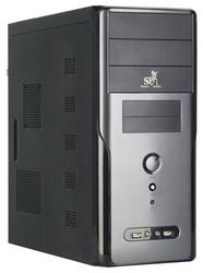 308-CA 500W Black 308-CA 500W