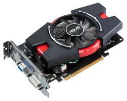 GeForce GT 440 822Mhz PCI-E 2.0 1024Mb 3200Mhz 128 bit DVI HDMI HDCP ENGT440/DI/1GD5
