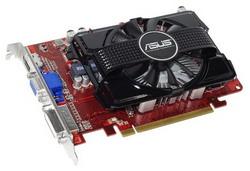 Radeon HD 5670 775Mhz PCI-E 2.1 1024Mb 1600Mhz 128 bit DVI HDMI HDCP EAH5670/DI/1GD3